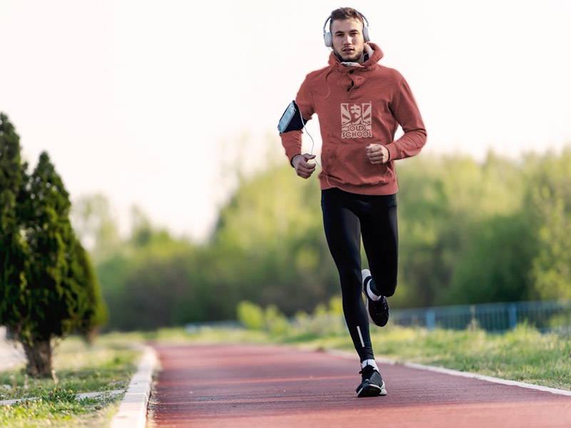 fogyás sprint vs jog